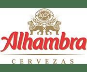ALHAMBRA-min