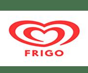 FRIGO-min