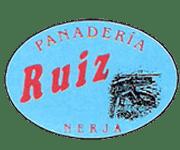 PANADERIA-RUIZ-min
