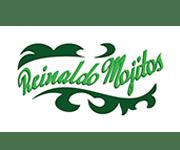 REINALDOMOJITOS-min