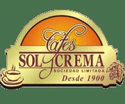 SOLYCREMA-min