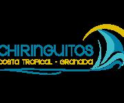 LOGO CHIRINGUTOS-01