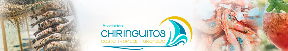 Asociacion de Chiringuitos Costa Tropical